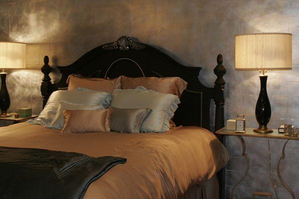 Blair S Bedroom Gossip Girl Gossip Girl Bedroom Discount Bedroom Furniture Gossip Girl Decor