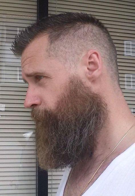 The Game New Haircut : haircut, F6761dec94ecab55c8b5a62445643ef8.jpg, (JPEG, Image,, Pixels), Beard, Hairstyle,, Life,, Styles