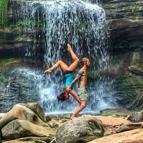 pinariel mihic on acro poses to try  pinterest  acro