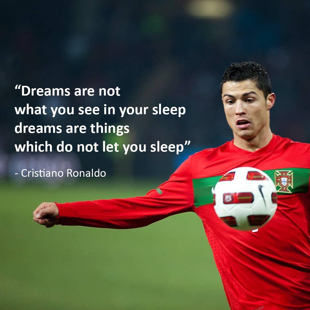 Happy Weekend Worldcup Fifaworldcup Ronaldo Quotes Quotesoftheday Cristianoronaldo Cr7 Worldcu Ronaldo Quotes Soccer Quotes Cristiano Ronaldo Quotes