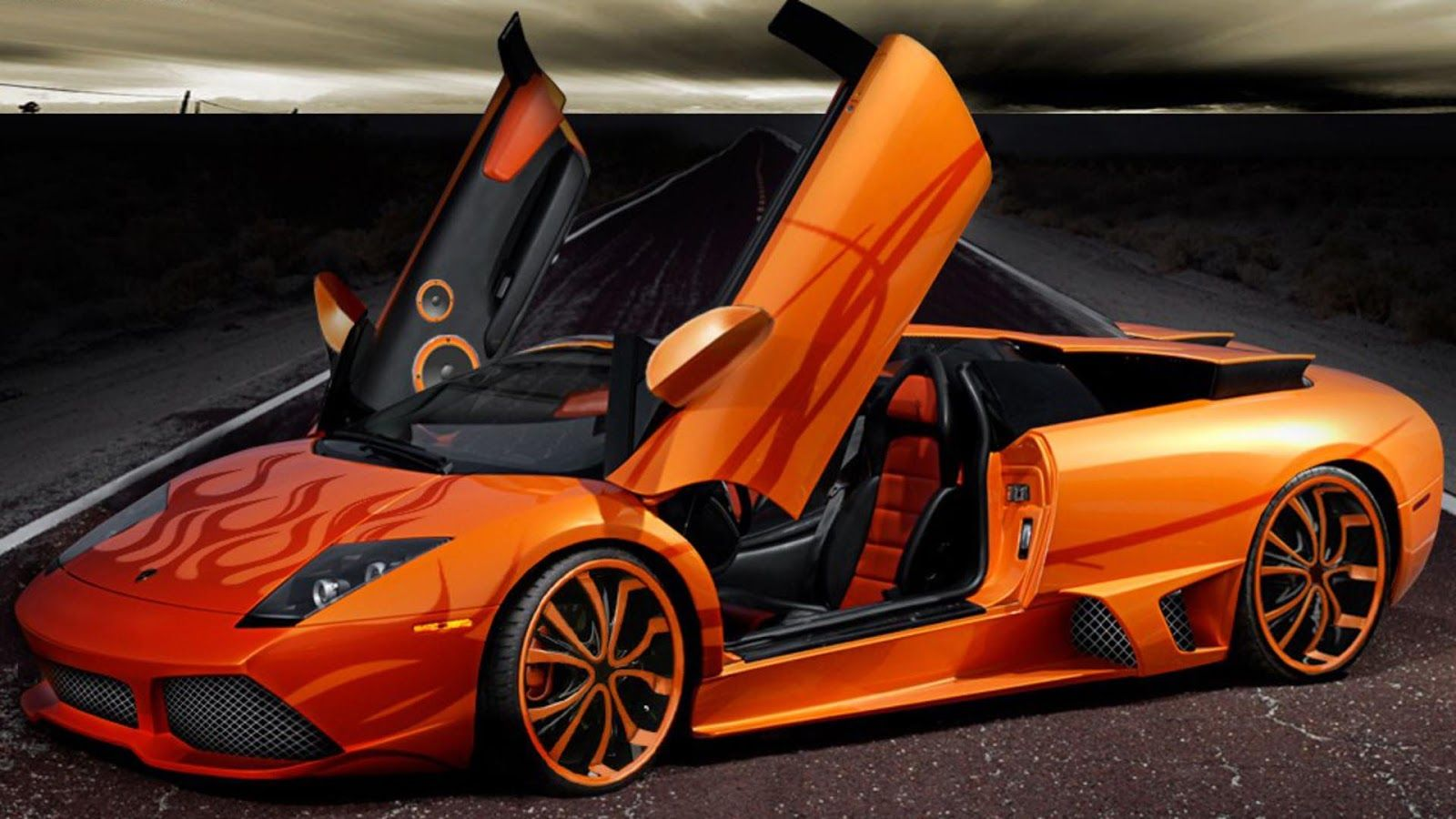 Latest Lamborghini Cars Price List January 2016 Lamborghini