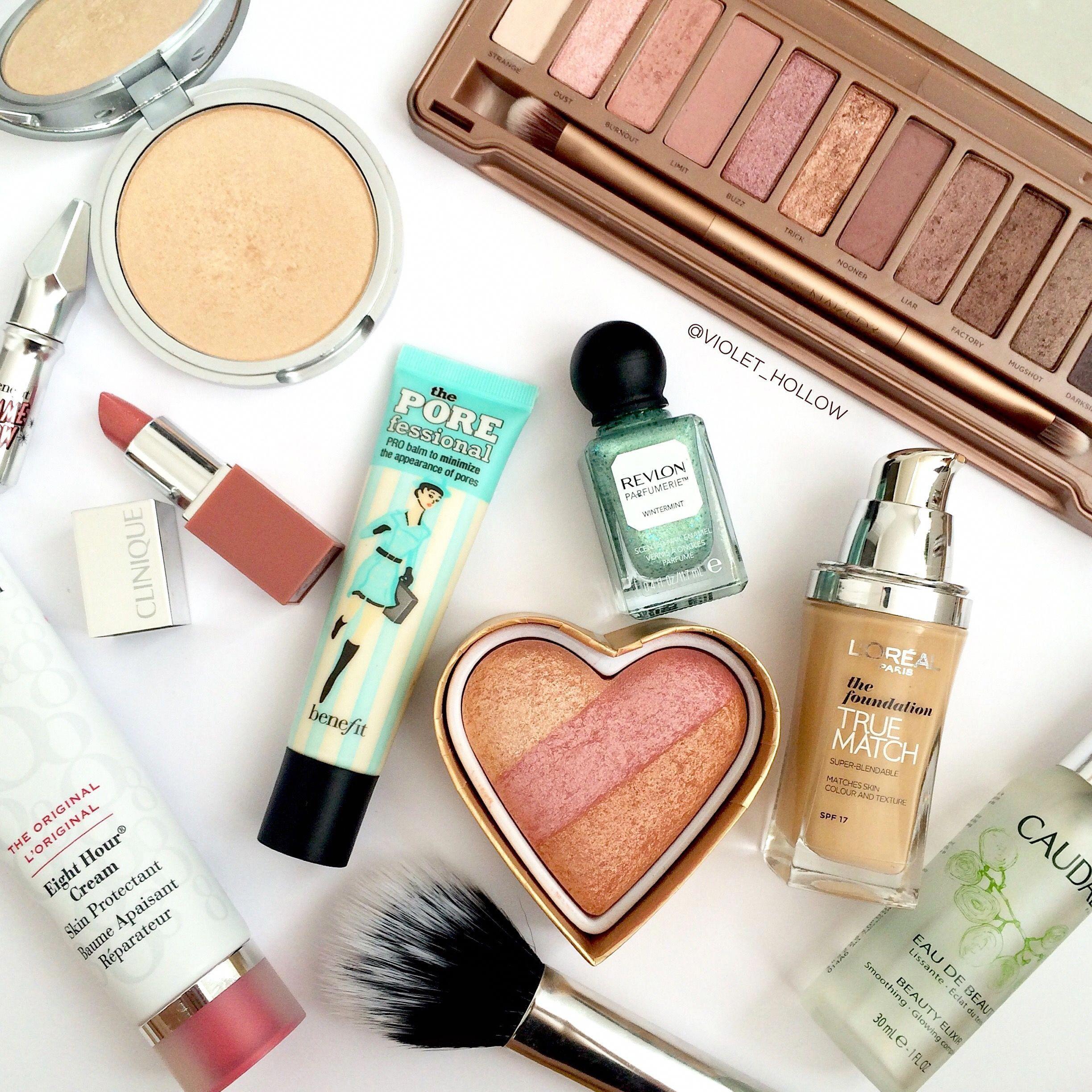 Makeup Geek James Charles.   Makeup brush kit, Kabuki ...