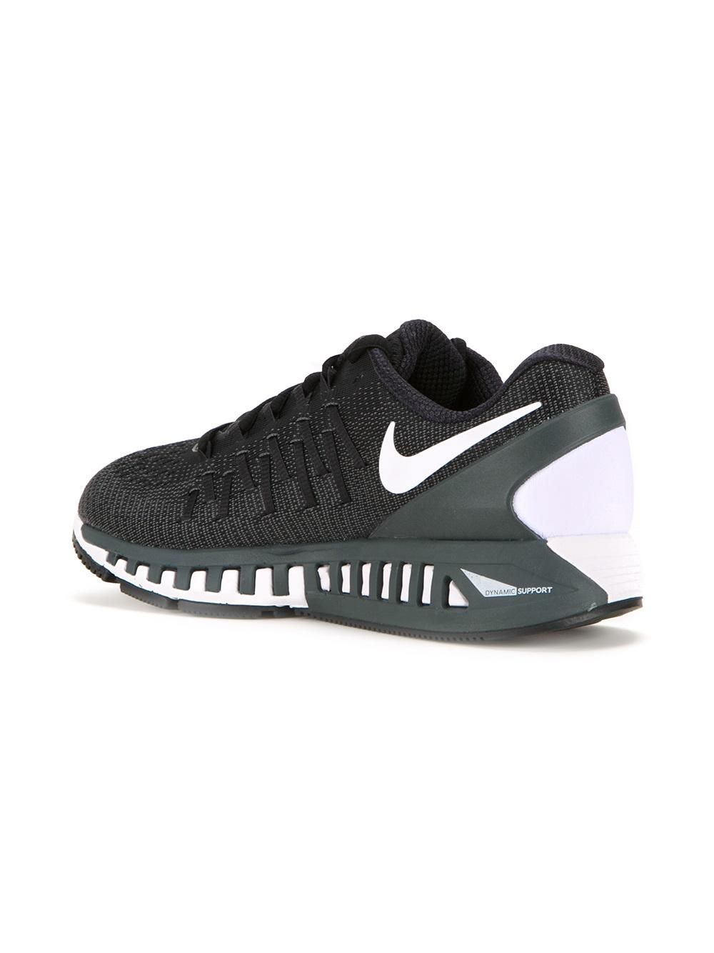 outlet store e6c95 7d129 tenis nike para mujer, tenis nike mujer blancos, tenis nike mujer negro,  zapatos