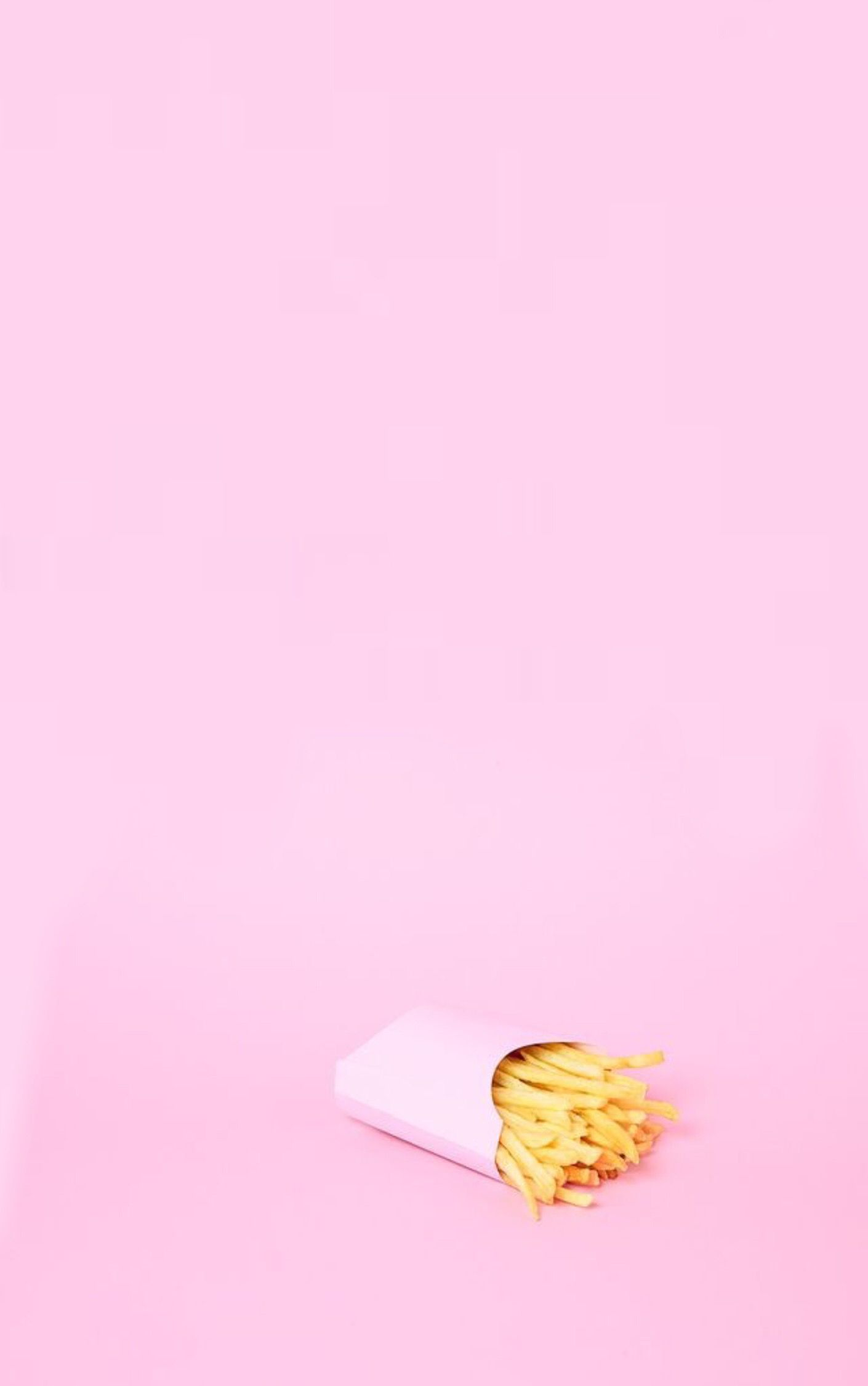 Pin By Aitor Gomez On Wallpaper Baby Pink Wallpaper Iphone Pink Wallpaper Iphone Pink Wallpaper