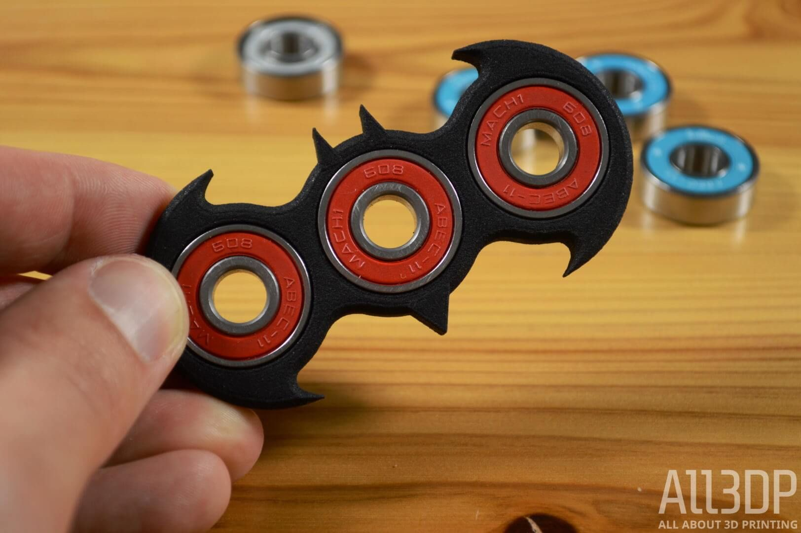 buy from fidget spinners pinterest. Black Bedroom Furniture Sets. Home Design Ideas