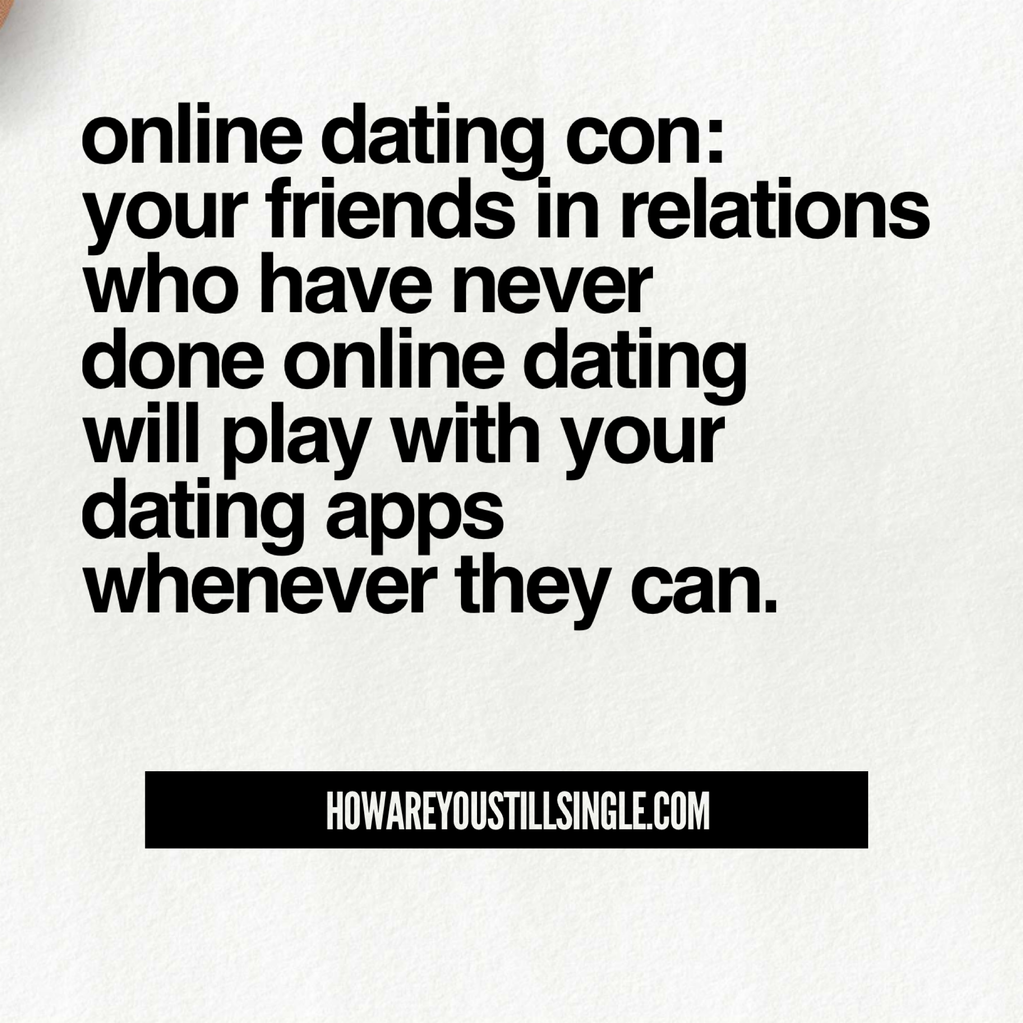 Pin by Amanda Kanyongo on Gospel | Funny dating quotes ...  |Dating Quotes For Him Tumblr