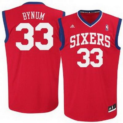 1393457a0 camisetas philadelphia 76ers roja con bynum 33  http   www.camisetascopadomundo2014.com