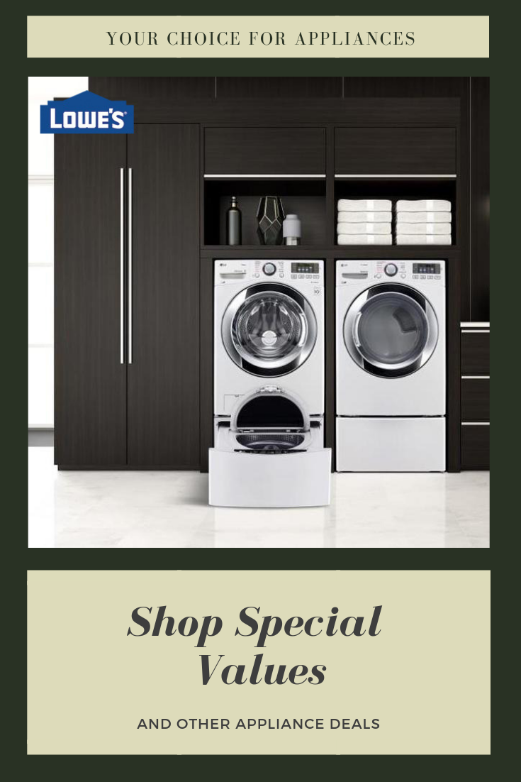 upgrade your kitchen to dream status with stylish and on lowes paint sale today id=67594