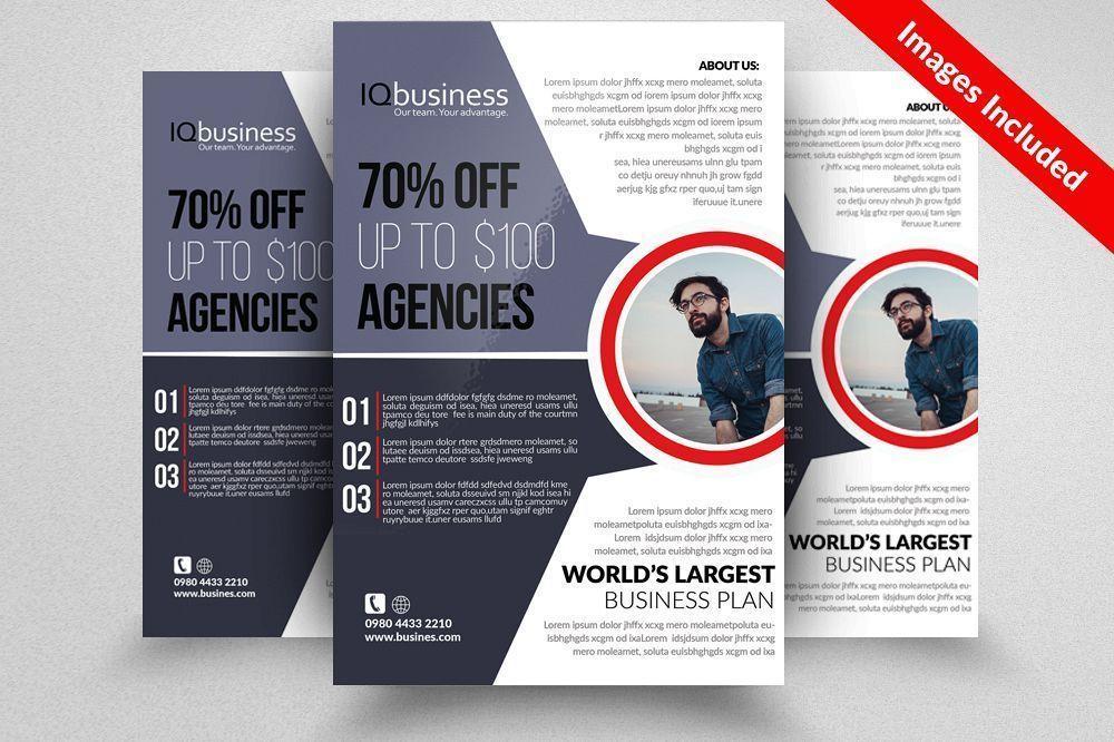 Poster Kelawar Ladam Bulat Menarik Muat Turun Segera Himpunan Contoh Poster Kelawar Ladam Bulat Kecil In 2021 Business Flyer Templates Business Flyer Flyer Template