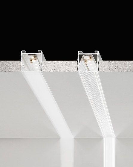 Led Lights Recessed Wall Lights Brooklyn Xg2033 Xm2033 Spot