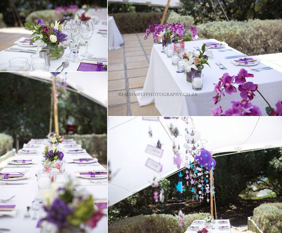 Japanese inspired wedding decor wedding ideas pinterest japanese inspired wedding decor junglespirit Gallery