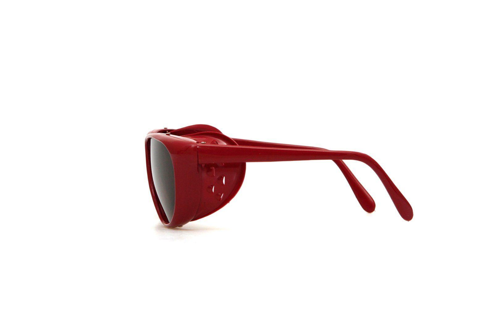 408759f79d5 Persol Ratti Aviator Sunglasses - Restaurant and Palinka Bar