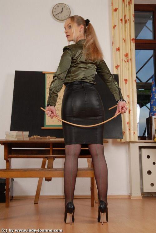 Pin On Strict Ladies In Uniform-6785