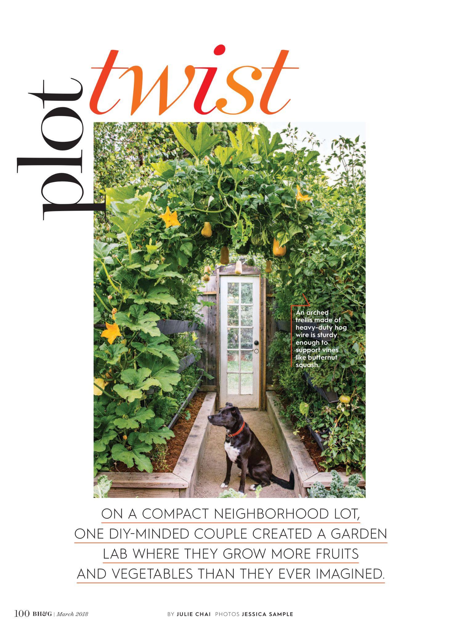 69cf110aa3eb93c44acf0bae32d7556b - Better Homes And Gardens Cookbook 2018