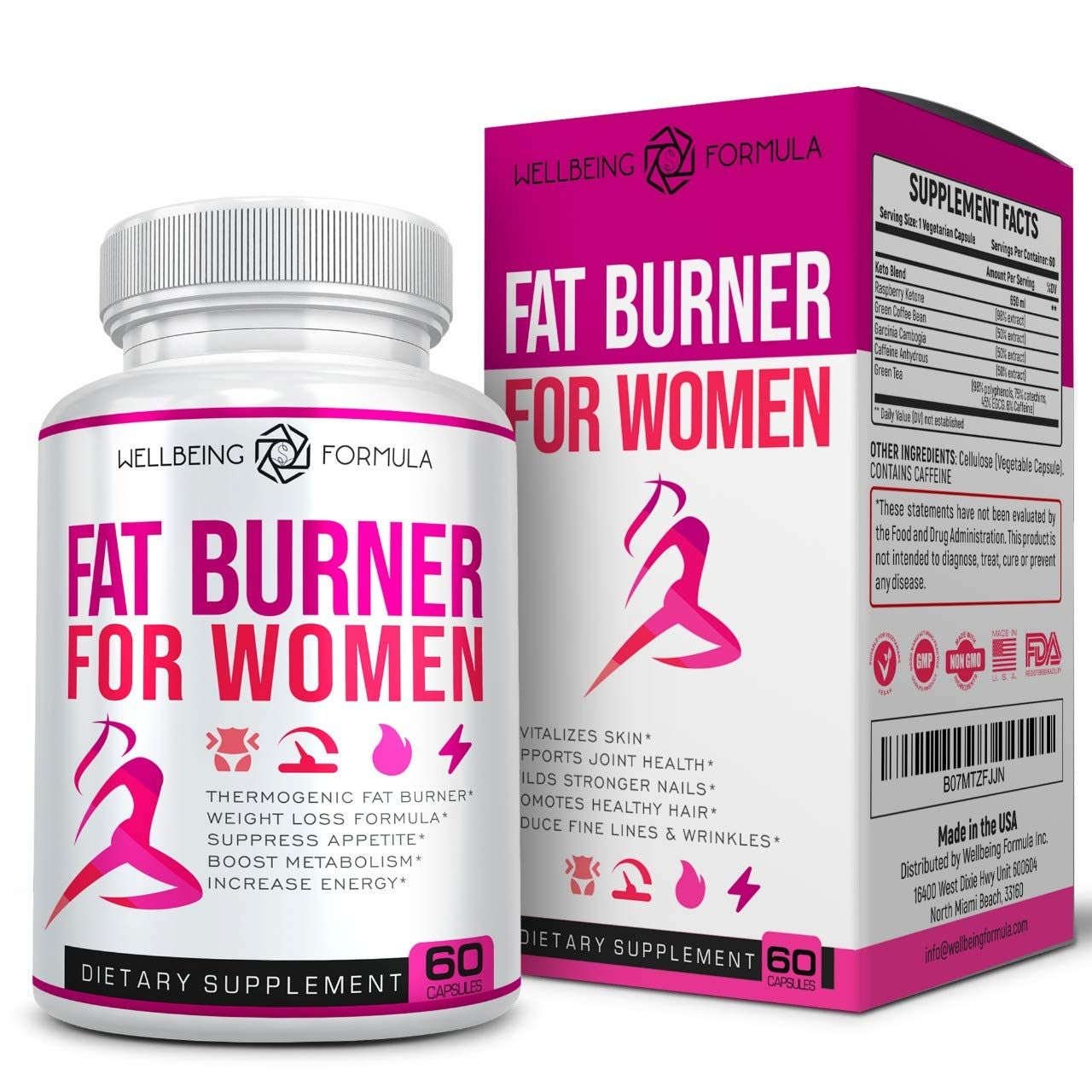 Pin On Weight Loss Diet Vitamins Beauty