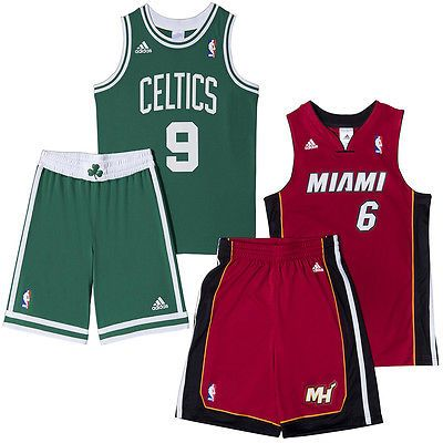 size 40 4f3d7 24f78 boston celtics jersey uk jd sports