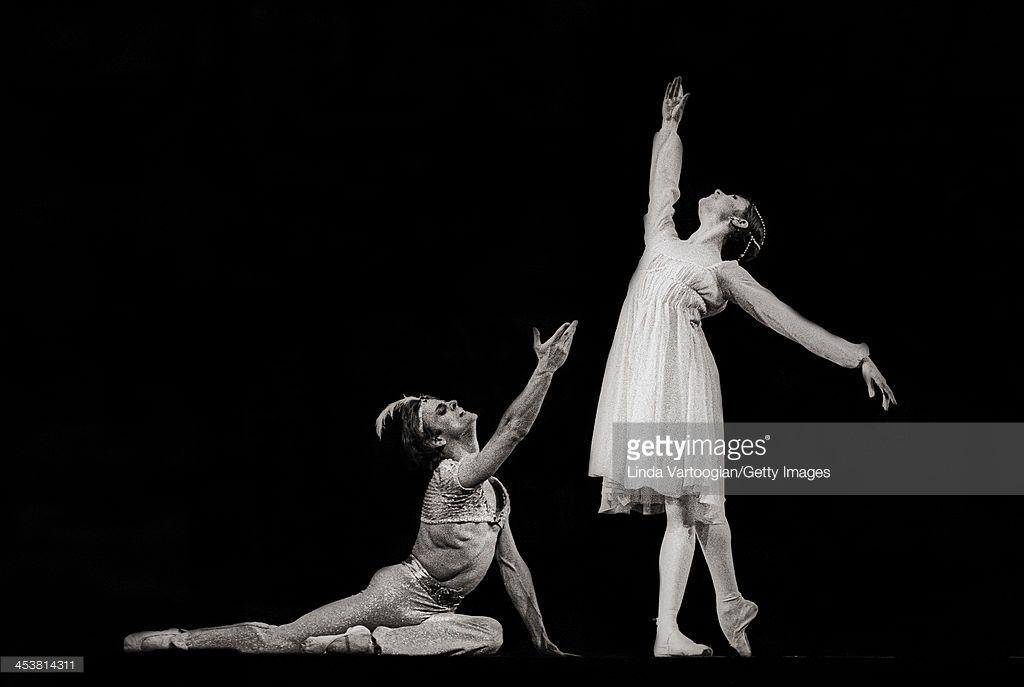 Ballet and Dance   American ballet theatre, Ballet beauty