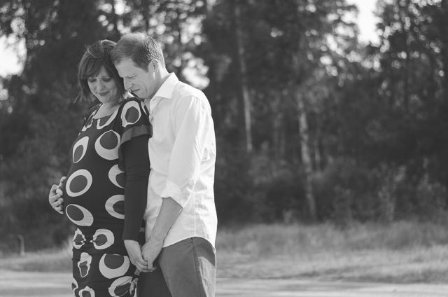 zwangerschapsfotoshoot Zeist