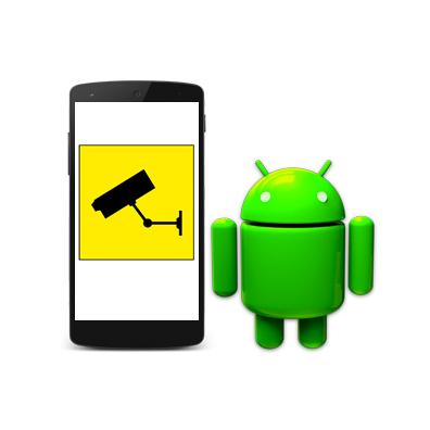Come evitare la sorveglianza delle telecamere CCTV | Blog ...