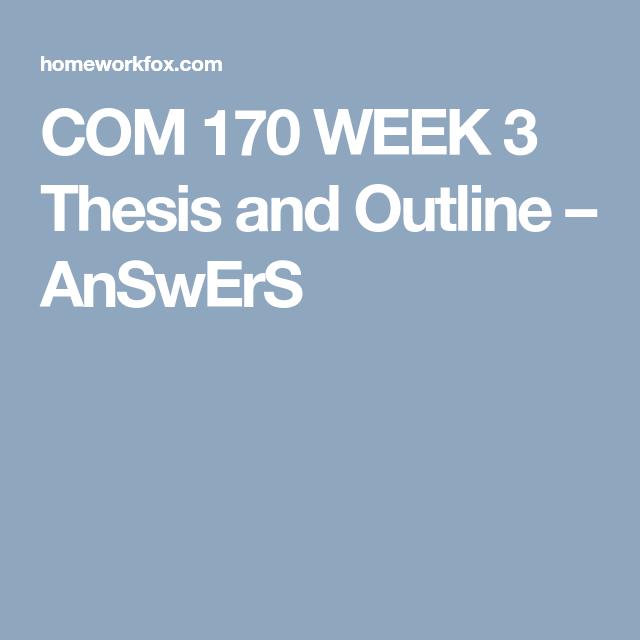 Essays on questions and answers to harvard business case