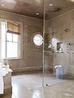 Accessible Bathroom Designs Accessible Bathroom Design Options  Easy Tile Small Bathroom