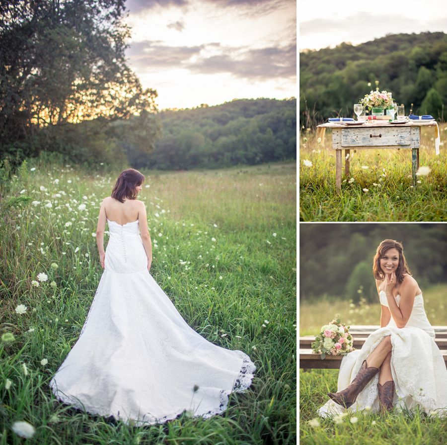 Savvy deets bridal a wedding blog styled shoot a country styled