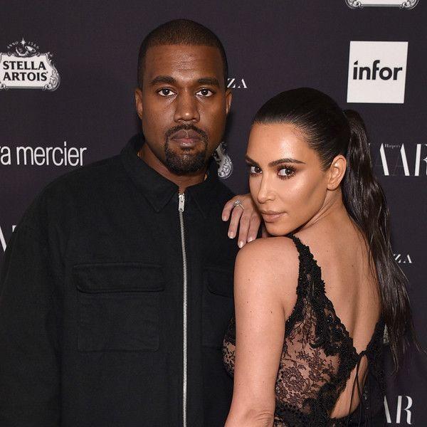 Serena Williams Fiance Alexis Ohanian Gushes Over Daughter Kim Kardashian Kanye West Kim Kardashian And Kanye Kanye West And Kim