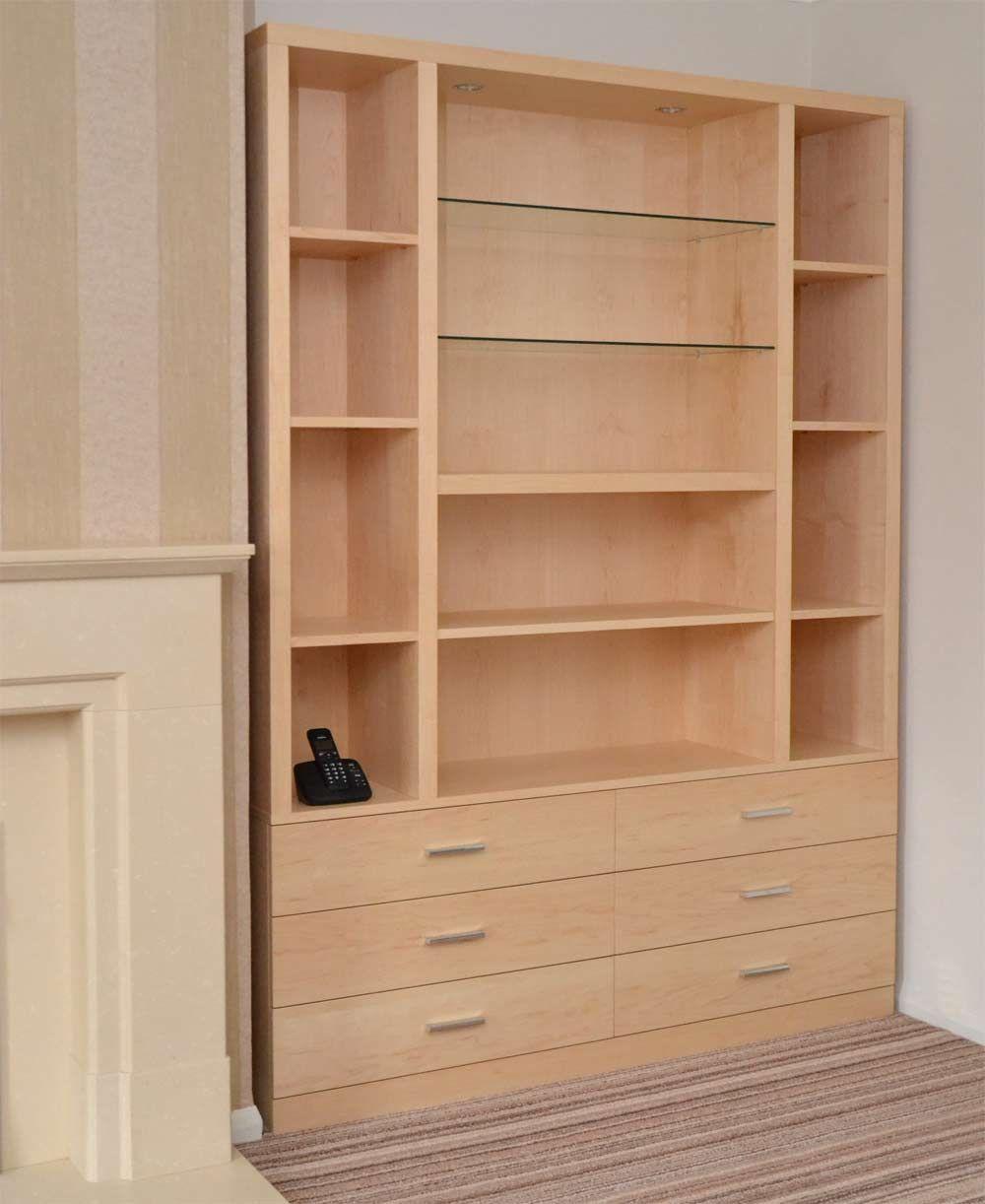 storage  display cabinets  living room furniture