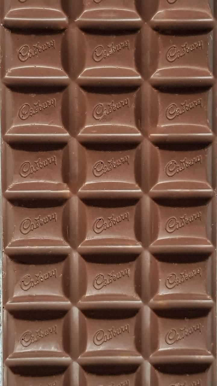 Download Milk Chocolate Wallpaper Now Browse Millions Of Popular Wallpapers And Ringtones On Zedge And Personali Chocolate Chocolate Milk Dairy Milk Chocolate Dairy milk chocolate hd photos download