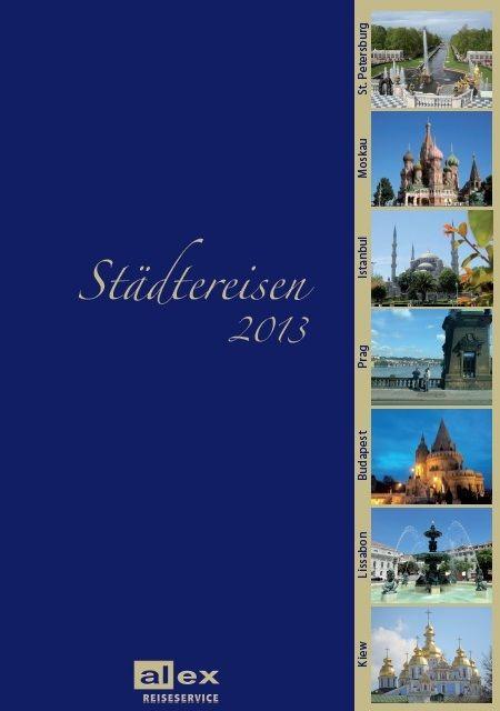 Es freut uns sehr, Ihnen unseren neuen Katalog vorstellen zu dürfen