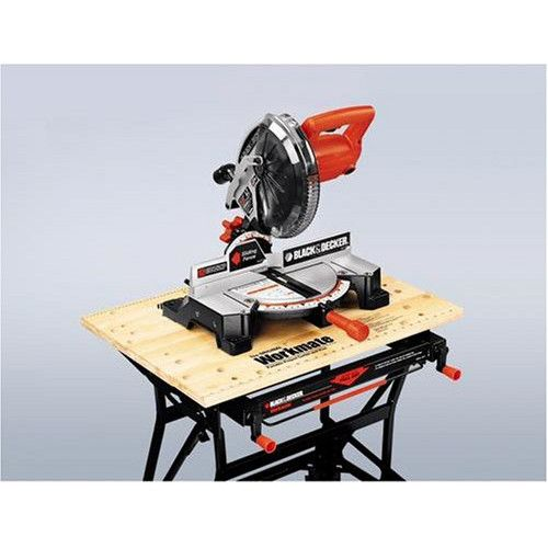 Wolfcraft Router Table 670