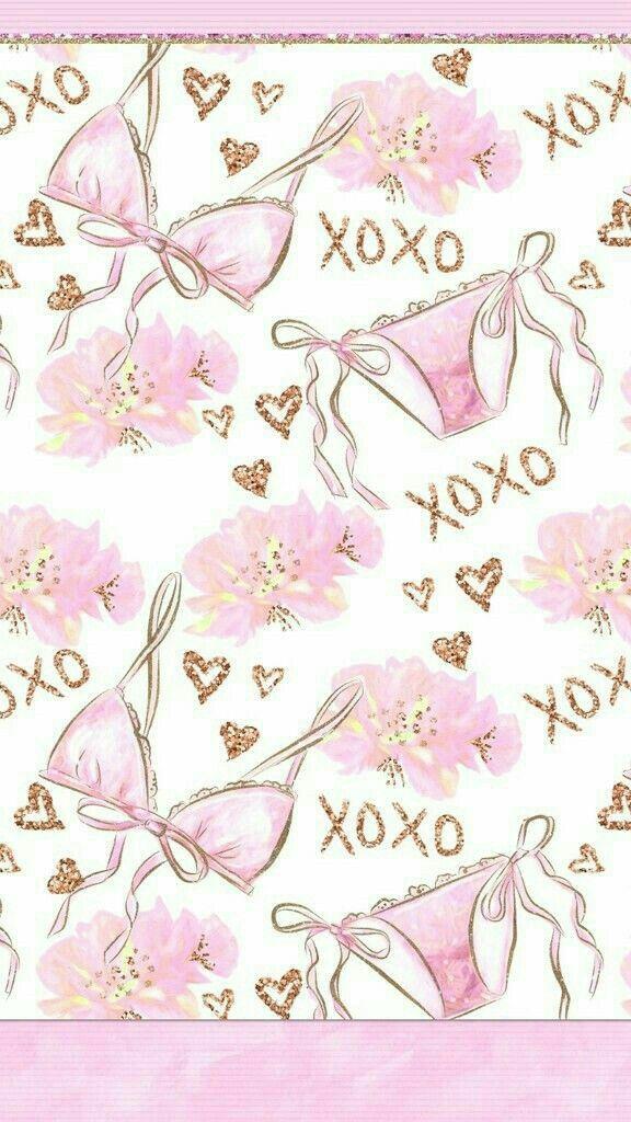 Glitter Wallpaper Pink Wallpaper Wallpaper Backgrounds Desktop Wallpapers Colorful Wallpapero Kitty Wallpaper Designer Wallpaper Iphone 3
