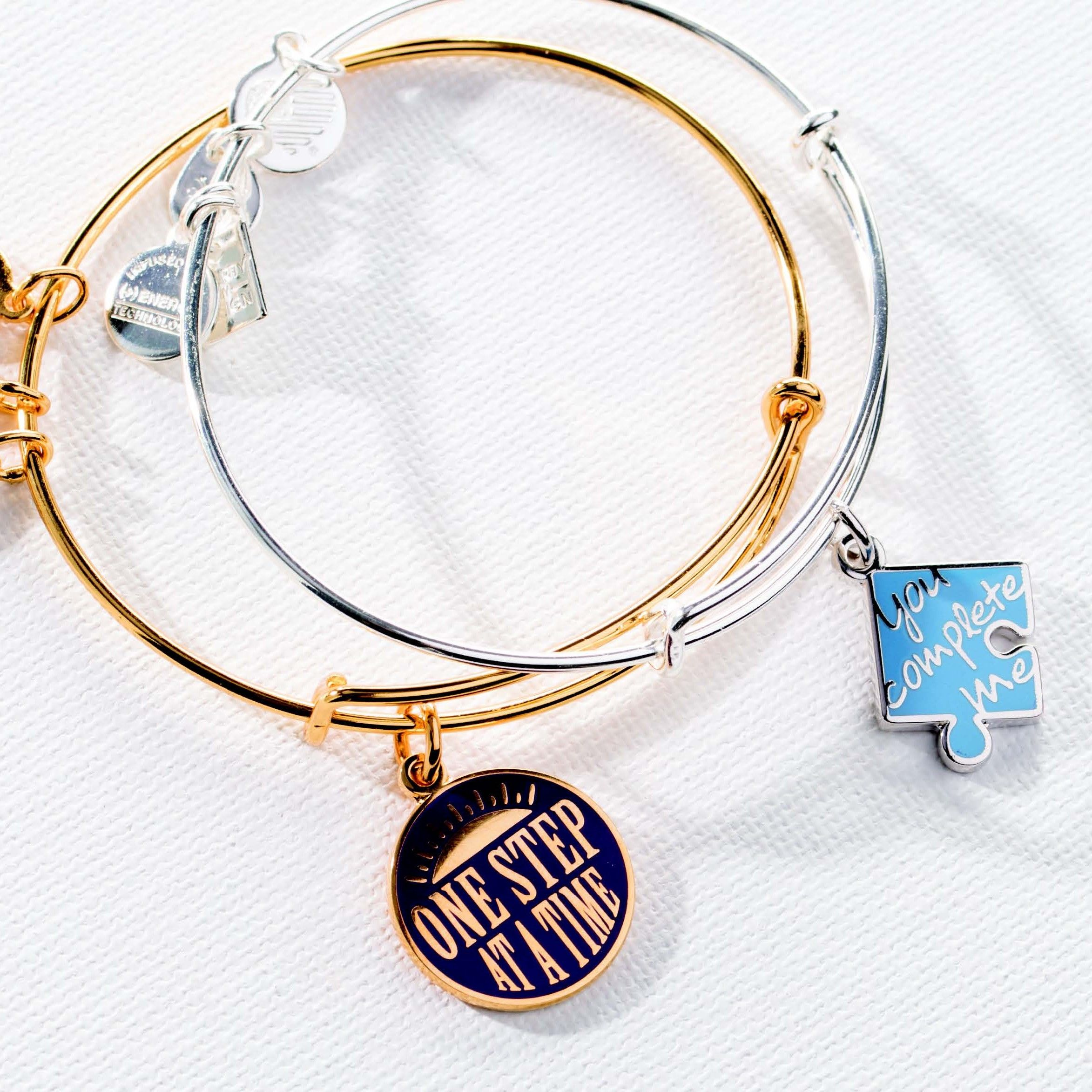37+ Who sells alex and ani jewelry ideas in 2021