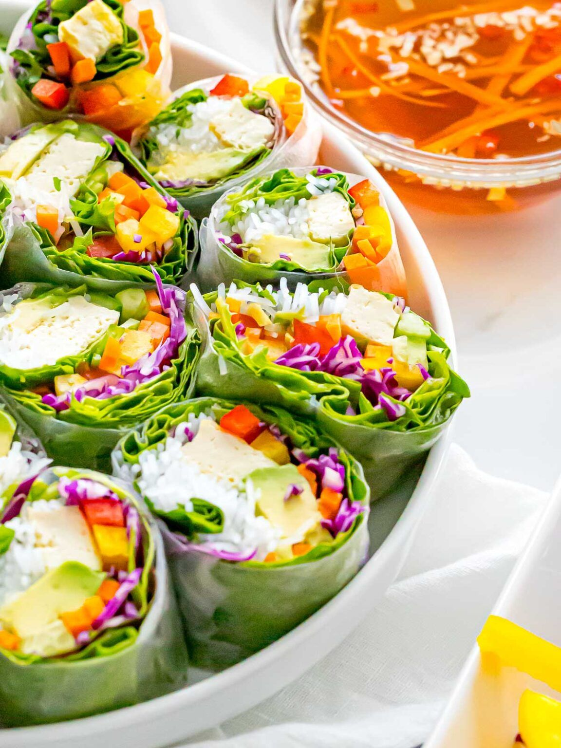 Pin on vietnamese dipping sauce
