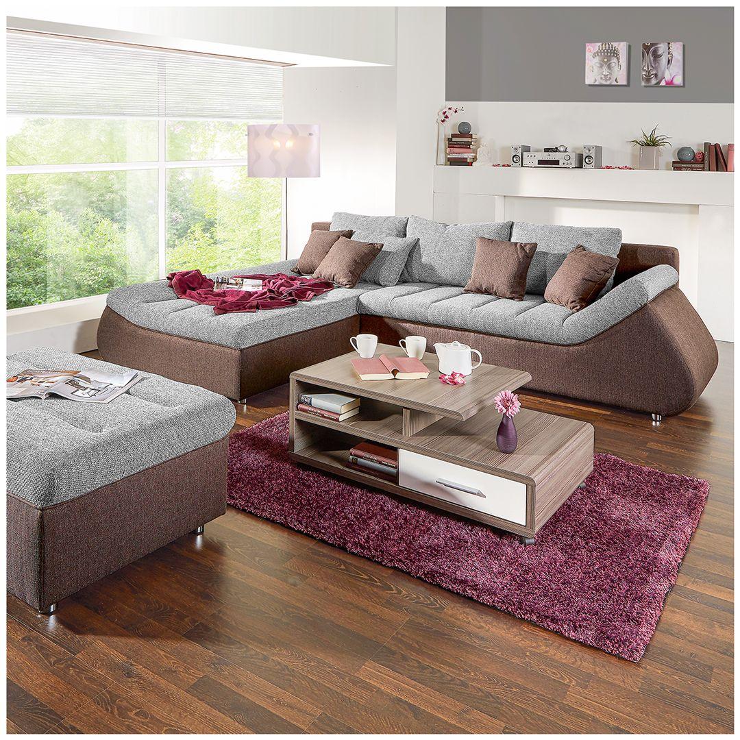 boom heisst nicht nur diese wohnlandschaft boom ist auch. Black Bedroom Furniture Sets. Home Design Ideas