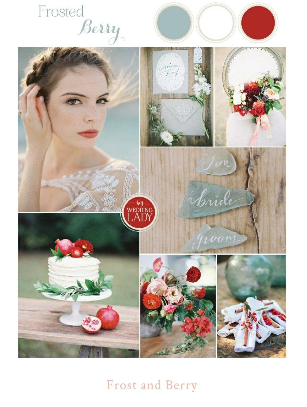 Pin by Smashley on Wedding ideas Wedding palette, June