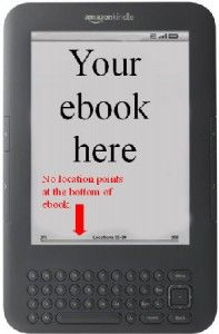Use Evernote Clearly to Make A Kindle eBook