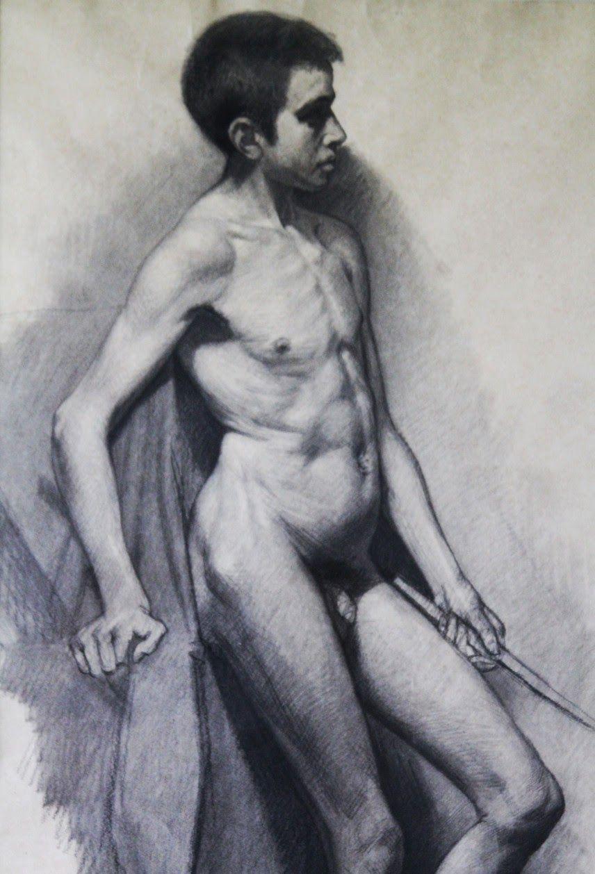 mgsrc.ru nude boy