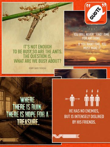 best.inspirational quotes !