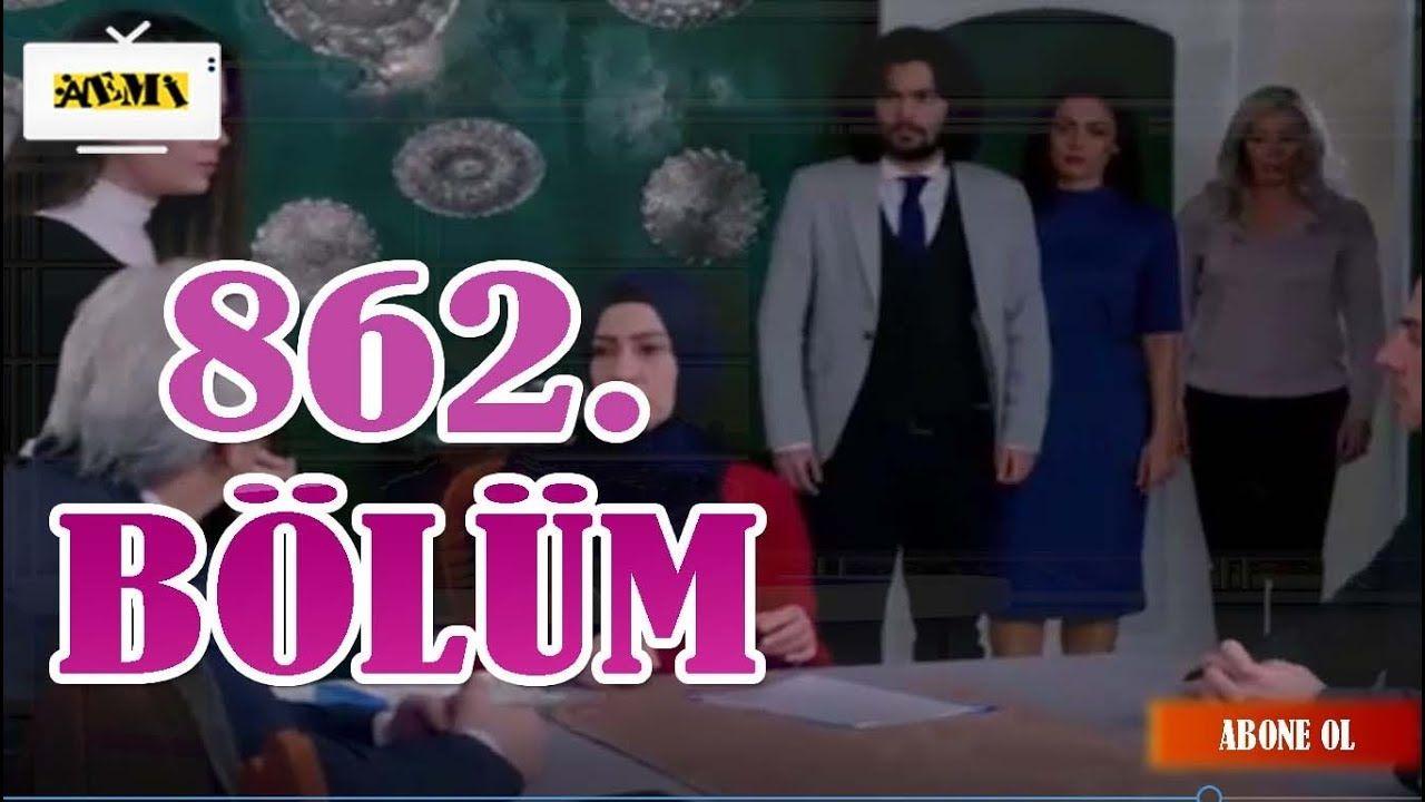 Elif Dizisi 862 Bolum Fragman Ozeti Ve Analizi Youtube Film Ve Videolar