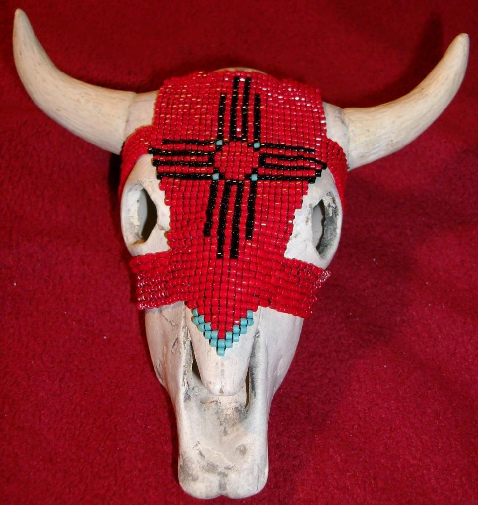 Southwestern Decor From H M: A Beautiful Idea For Southwestern Style Decor... Ceramic