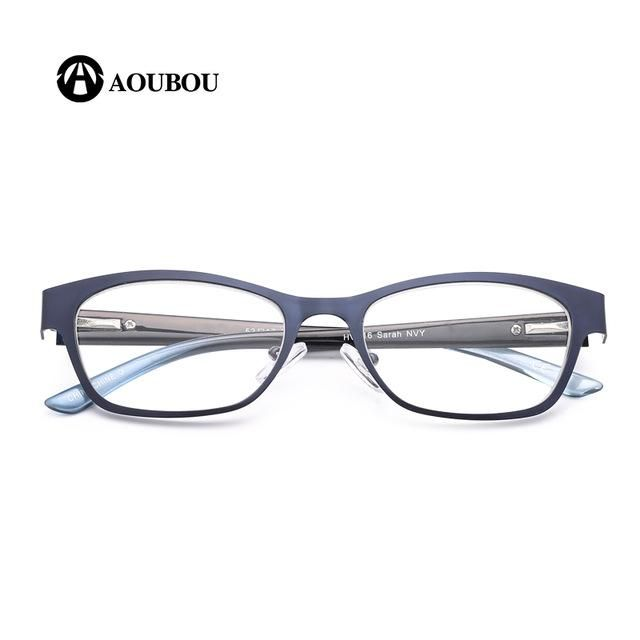 a52409d9b5 Magnetic Reading Glasses Men Women Nose Clip Tr90 Diopter Glasses Male  Presbyopic Eyeglasses +1.0+1.5+2.0+2.5+3.0+3.5 Rs028 in 2019