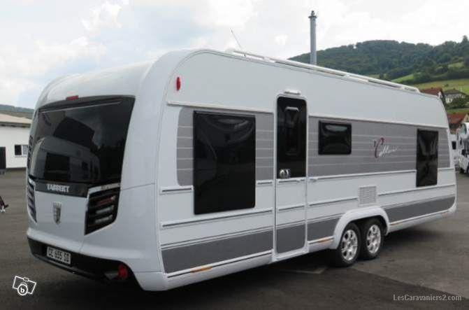 caravane val de loire 2015 recherche google campers dream ideas pinterest caravane. Black Bedroom Furniture Sets. Home Design Ideas