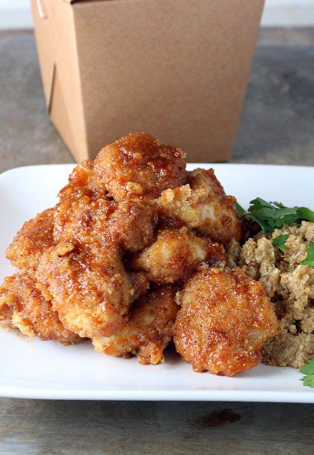 pollo teriyaki bajo en calorias