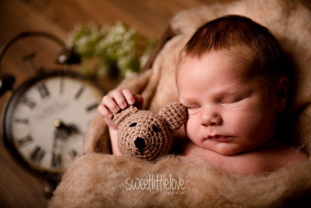 Wunderschone Bilder Von Deinem Baby Galerie Baby Galerie Neugeborenen Fotos Baby