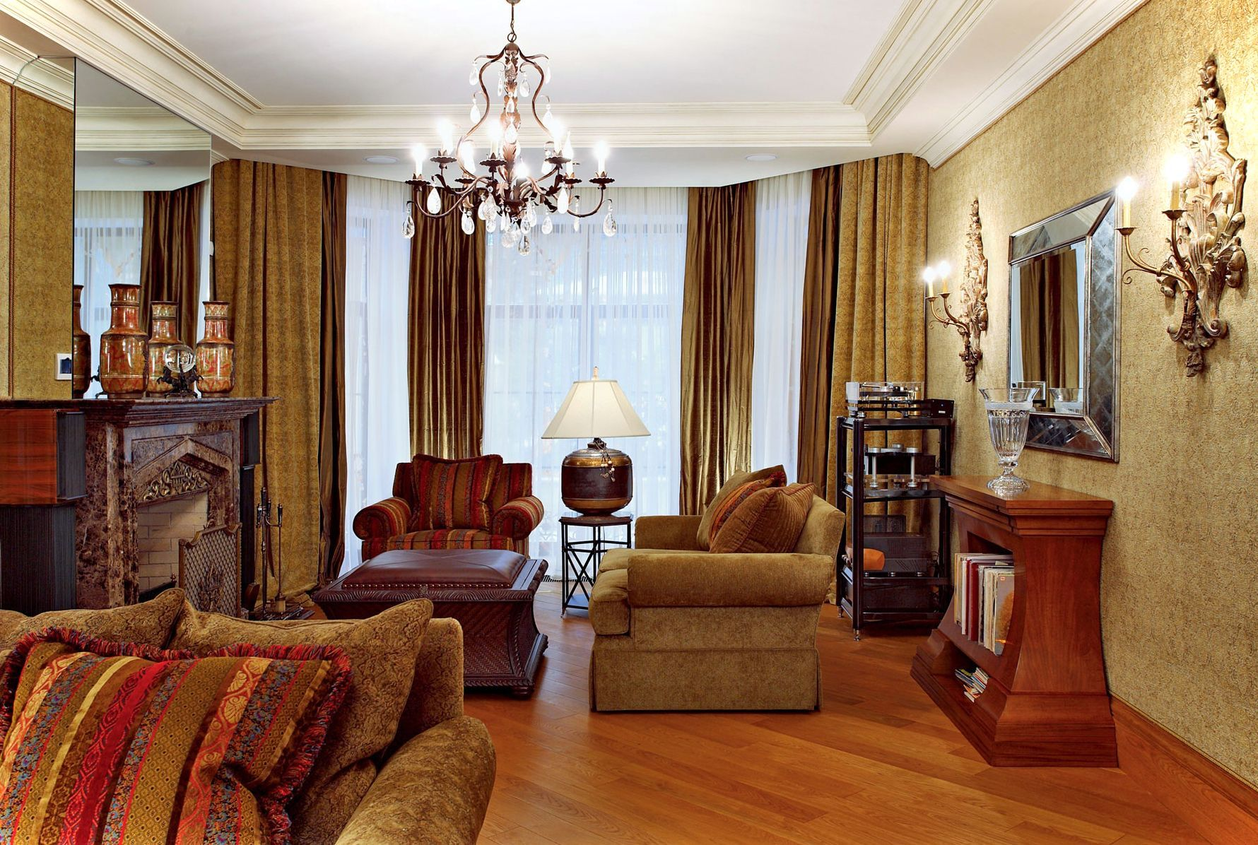 https://www.google.pl/search?q=Victorian interiors