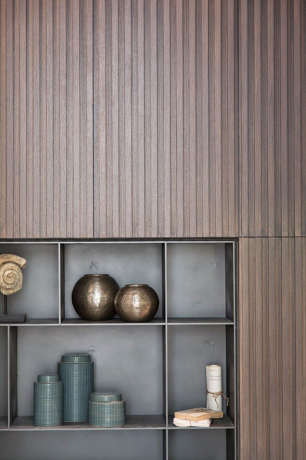 interior design blog lli design london r e t a i l. Black Bedroom Furniture Sets. Home Design Ideas