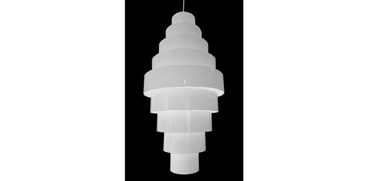 LIGHTING | VERLICHTING uit de collectie Stout. Product design ...