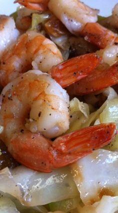 Shrimp & Cabbage Stir Fry #cabbagestirfry Shrimp & Cabbage Stir Fry #cabbagestirfry Shrimp & Cabbage Stir Fry #cabbagestirfry Shrimp & Cabbage Stir Fry #cabbagestirfry Shrimp & Cabbage Stir Fry #cabbagestirfry Shrimp & Cabbage Stir Fry #cabbagestirfry Shrimp & Cabbage Stir Fry #cabbagestirfry Shrimp & Cabbage Stir Fry #stirfryshrimp
