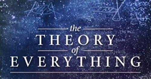 Partituras De La Bso De La Película La Teoría Del Todo Para Piano Solo Descarga Gratis En Pdf La Teoría Del Todo Partituras Teoría